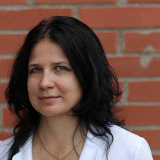 NataljaMetelitsa avatar
