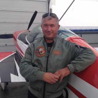 VladymyrGryshyn avatar