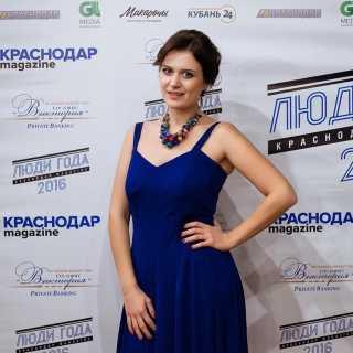 InnaNesterova_a0fd6 avatar