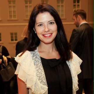 GaliyaAmosova avatar