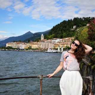 OlgaPopova24 avatar