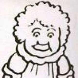 AndreaPeake avatar