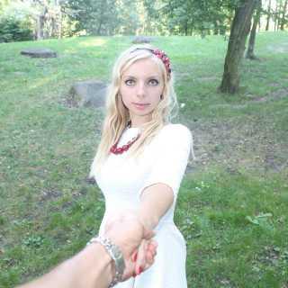 Annborisova_ecb61 avatar
