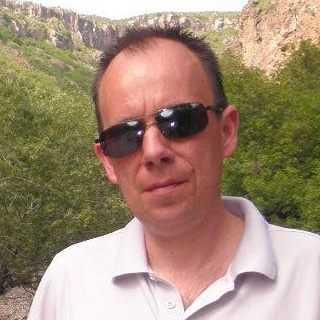 SteenPetersen avatar