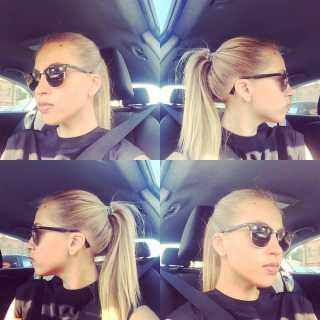 EkaterinaKonovalova_f740c avatar