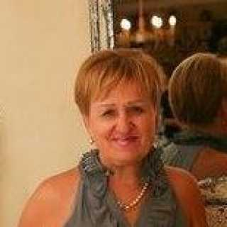 TamaraSheveleva avatar