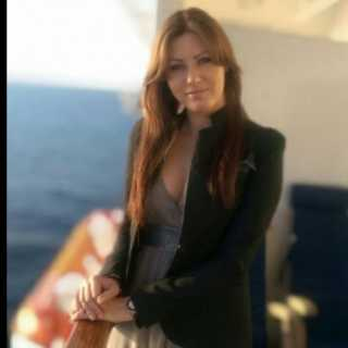 ElinaStamsen avatar