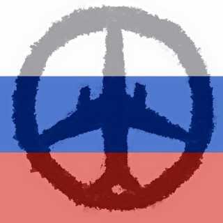 OlegKuznecov avatar