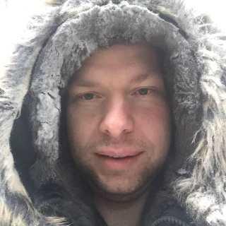 SergeyNikolaev_d813c avatar