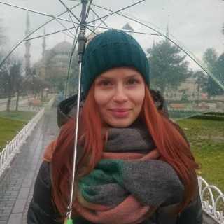 AlexandraOpalat avatar