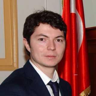 VilorOsmanov avatar