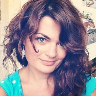 DinaLobodanova avatar