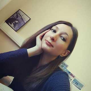 ElenaKazakova_e7647 avatar