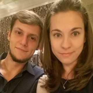 KristinkaDavydova avatar