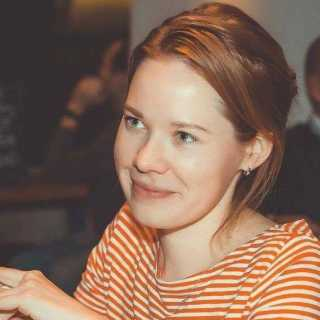 MalikaSaidasheva avatar