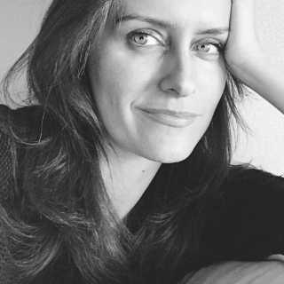OlgaPayar avatar