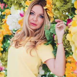 YuliyaIvanova_3fd28 avatar