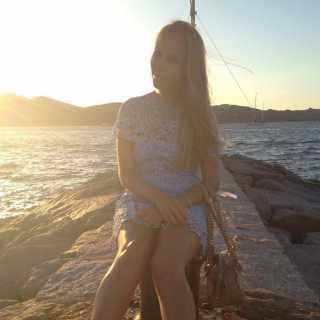 TatianaKuzina_8dcd6 avatar
