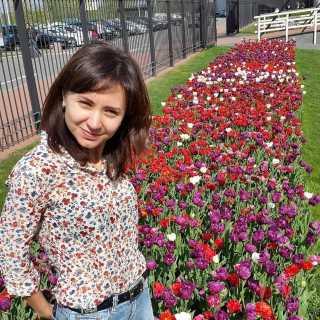 YuliaKatchik avatar