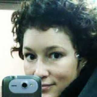MariaKulikova_5d42a avatar