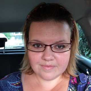 MarinaVoronova avatar