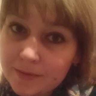 ElenaMashikhina avatar