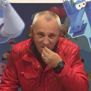 KonstantinKonevec avatar