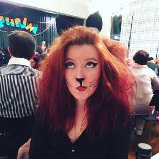 JuliaKalika avatar