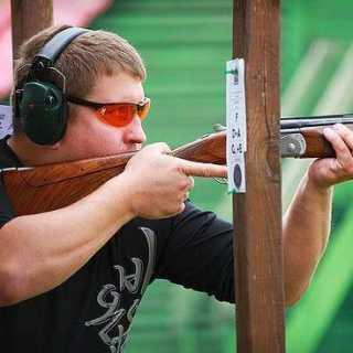 VladimirVolkov_cbb10 avatar