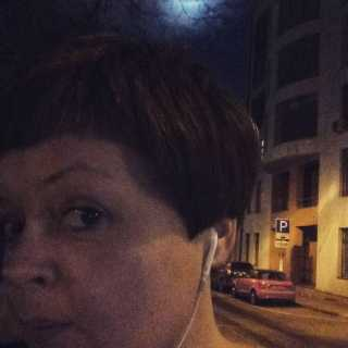 ZhannaMokropolova avatar