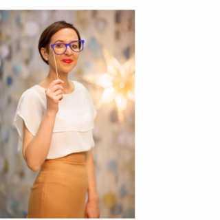 NatashaFiveBro avatar