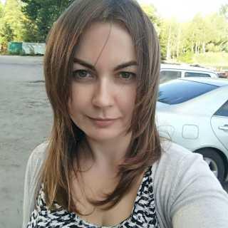EkaterinaKirillova_ee68d avatar