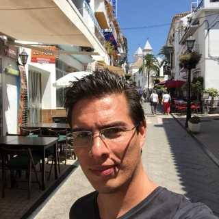AndresLopezRosales avatar