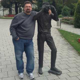 StanislavSuhomlin avatar