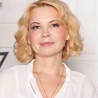 IrinaOrlova_20457 avatar