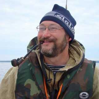 VadimBoguslavskiy avatar