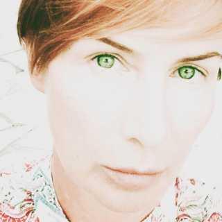 NatashaApraksina avatar