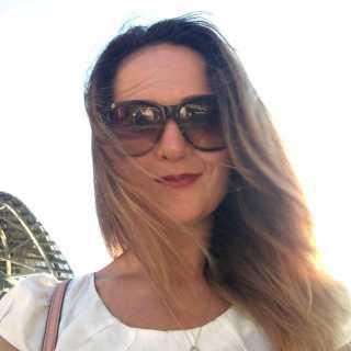 AnastasiaEngelhardt avatar