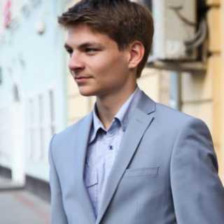 AleksandrKirov avatar