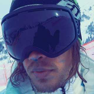 MikhailWakepark avatar