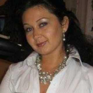OlgaGorchitsyna avatar