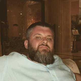PavelMorin avatar