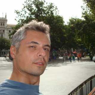 AlexanderPerov avatar