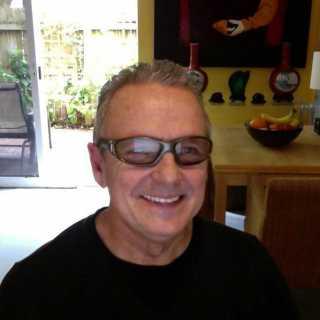 CharlesPelegrin avatar