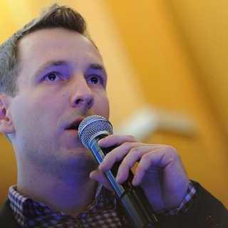 MaximPrakhov avatar
