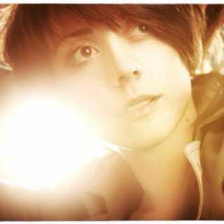 ElenaSokolova_90bc6 avatar