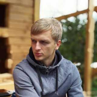 KonstantinRomanov_874a1 avatar