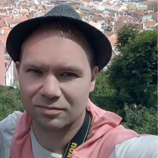 SergeyAnisimov_cb14e avatar