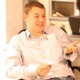 KirillBashtinsky avatar
