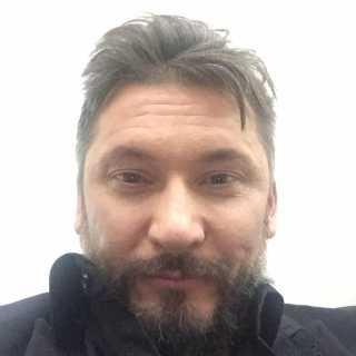 alekseypetrunenko avatar